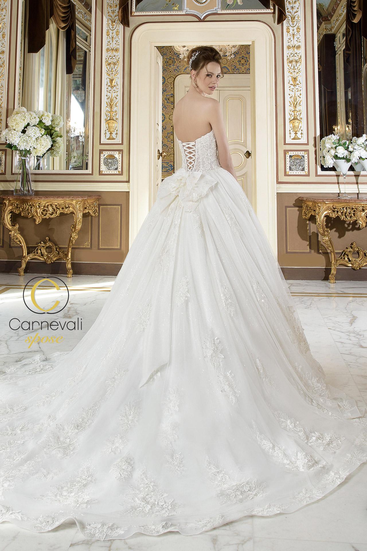 a13d921cd2b1 TOI SPOSE 218145A - Carnevali Spose
