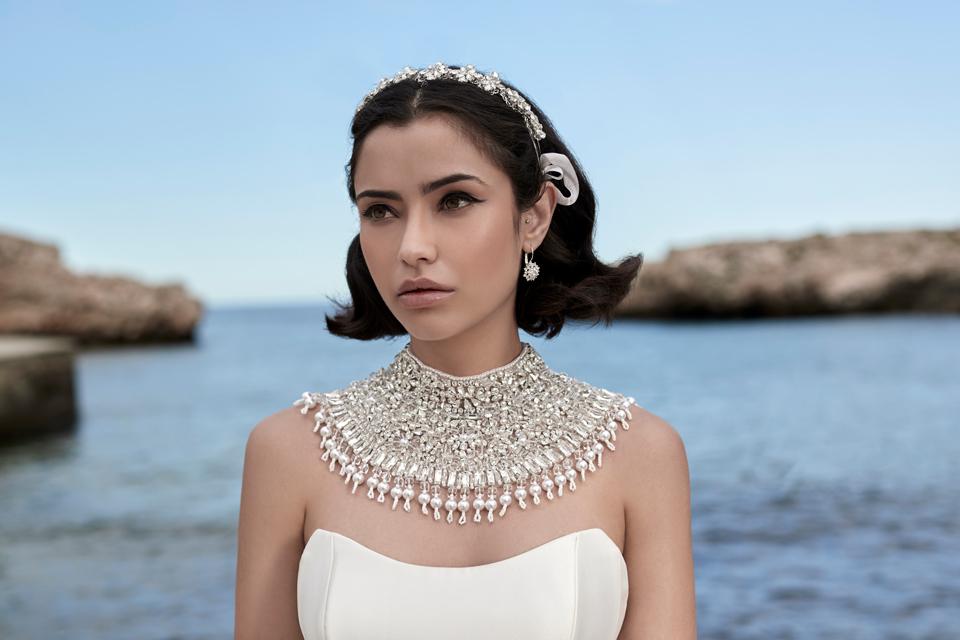 Scarpe Sposa 2016 Pronovias.Carnevali Spose Wedding Dress Rome Pronovias