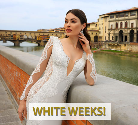 news-piccola-white-week